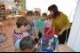 Семинар «Организация педагогической деятельности в ДОО по ранней профориентации в условиях реализации ФГОС ДО»