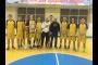 XI Чемпионат Школьной баскетбольной лиги «КЭС-БАСКЕТ» сезона 2017-2018 гг.